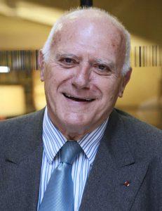 André Daguin