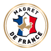lemagret.fr