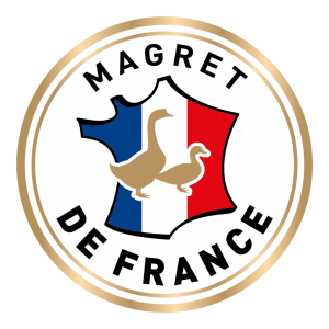 MAGRET DE FRANCE