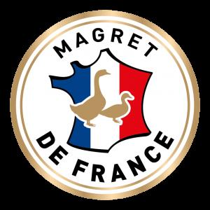 MAGRET DE FRANCE
